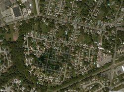 Delaware St, Wilmington DE