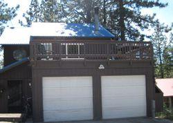 Wildwood Ave, South Lake Tahoe CA