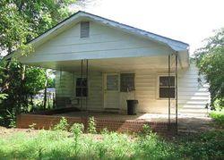 Spring Garden Ave, Kannapolis NC