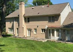 Foreclosure - Clydesdale St - Potomac, MD