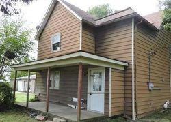 Foreclosure - Beechwood Ave - Lenox, IA