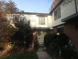 Greenleaf Ave, Potomac MD