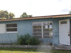 Helene Pl, West Palm Beach FL