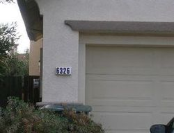 Galaxy Ln, Rocklin CA