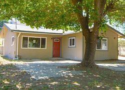 San Vicente Rd, Ramona CA