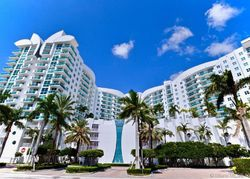 Harbor Island Dr , Miami Beach FL