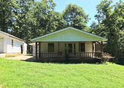 Foreclosure - Highway 17 - Clarkesville, GA