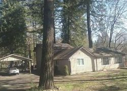 Foreclosure - N Fork Rd Se - Lyons, OR