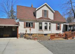 Foreclosure - Pack St - Croswell, MI