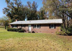 Ellerbe Rd, Rockingham NC