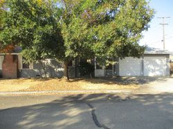 Floral Ave, Selma CA