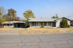 E Danner Ave, Porterville CA