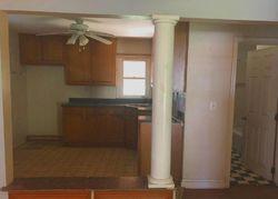 Foreclosure - Saint George Rd - Essex, MD