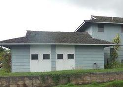 Akele St, Kailua HI