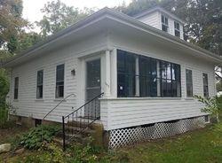 SANDY LN, Warwick, RI