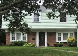 Foreclosure - Paddock Ln - Bowie, MD