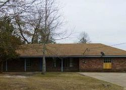 Foreclosure - Highway 42 - Petal, MS