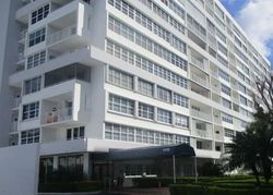 N Federal Hwy , Fort Lauderdale FL