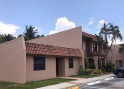 Laredo Pl, Fort Lauderdale FL