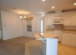 Foreclosure - Sw 86th Ter - Fort Lauderdale, FL