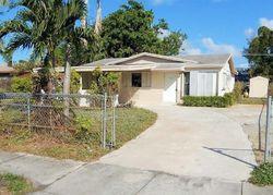 Nw 1st Way, Deerfield Beach FL
