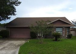 Coral Ridge Ave, Jacksonville FL