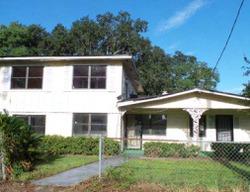 Lowell Ave, Jacksonville FL