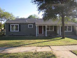 W Avenue K, San Angelo TX