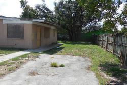 Homestead Ave, Miami FL