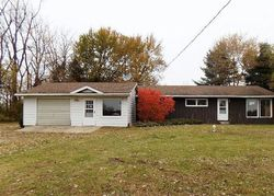 Foreclosure - 109th Ave - South Haven, MI