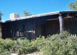 E Suffolk Dr, Tucson AZ