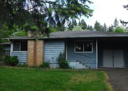 Foreclosure - S Redland Rd - Oregon City, OR