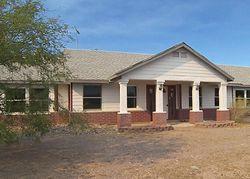 J 5 Ranch Rd, Lordsburg NM