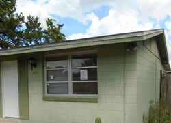 Alamanda Ave, Deltona FL