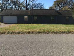 Foreclosure - Patton Pl - Oak Grove, KY
