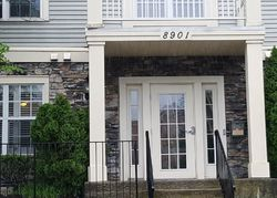Foreclosure - Stone Creek Pl Apt 101 - Pikesville, MD