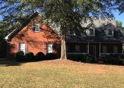 Foreclosure - Margie Ct - Mcdonough, GA