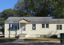 Foreclosure - Slaton Ave - Hartwell, GA
