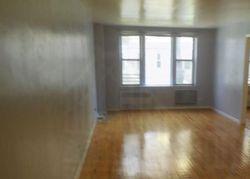 Barker Ave D, Bronx NY