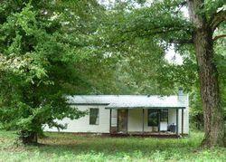 Dogwood Ln, Beechgrove TN