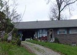 County Road 860, Delano TN