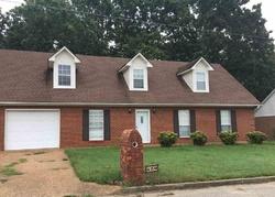 Foreclosure - Leota Dr - Lexington, TN