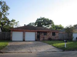 28th Ave N, Texas City TX