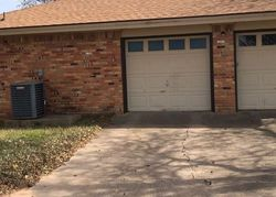 E Warren St, Brownfield TX