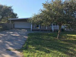 N Ironwood Ave, Bishop TX