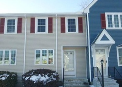 Fox Meadow Rd Apt G, Leominster MA
