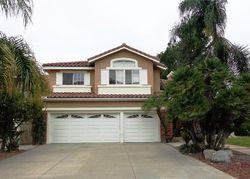 S Cottontail Ln, Anaheim CA