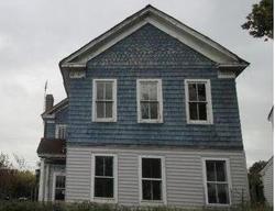 Maple Ave, Newport News VA