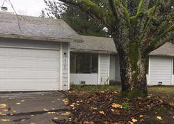 40th Ct Sw, Federal Way WA