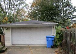 Foreclosure - Ziegler St - Dearborn Heights, MI